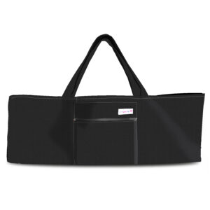 Noir Shoulder Yoga Bag 201911OTS