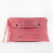 alligator snap clutch