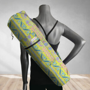 archer yoga bag moony g