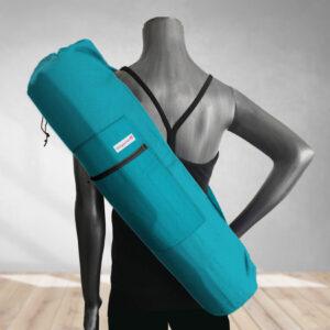 Aqua Yoga Bag 201912A