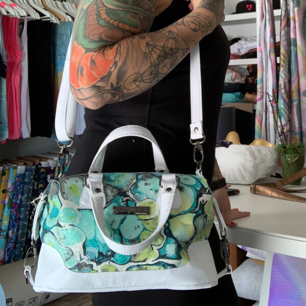 The Amore Handbag